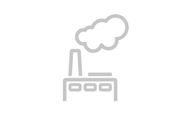 Remont planowy urządzeń nawęglania iodpopielania wCiepłowni Kawęczyn